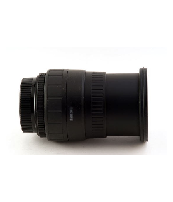 Sigma AF 28-105 mm f/ 4-5.6 UC for Canon - 1