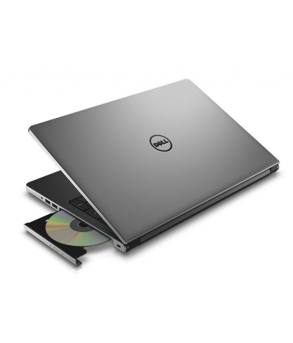 """Dell Inspiron 5759 17.3"""" i7 6 gen. SSD 256GB Touch - 1"""