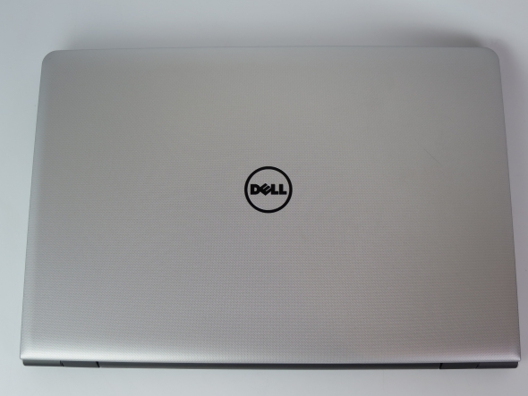 """Dell Inspiron 5759 17.3"""" i7 6 gen. SSD 256GB Touch - 8"""